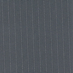 Grey slat 2, showing a contrasting colour