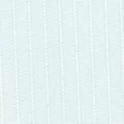 White Slats 3G