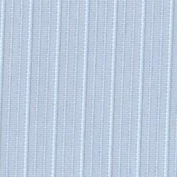 White Slats 4F