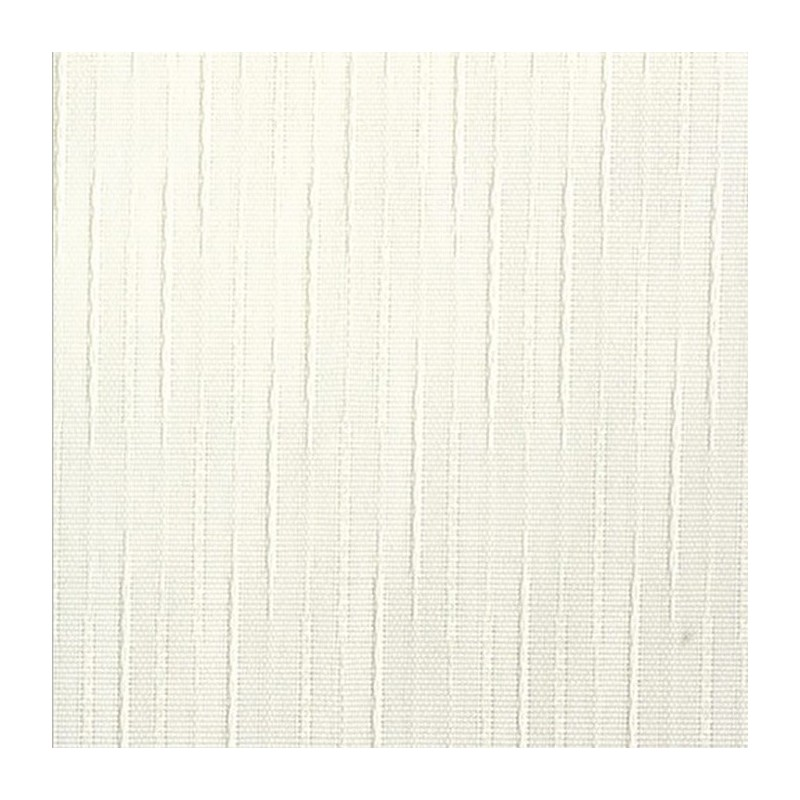 White Slats D.