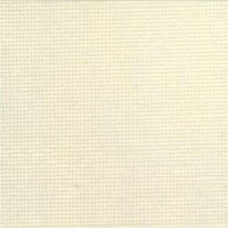 White Slats E.