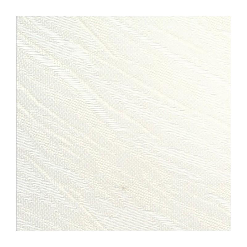 White Slats F.
