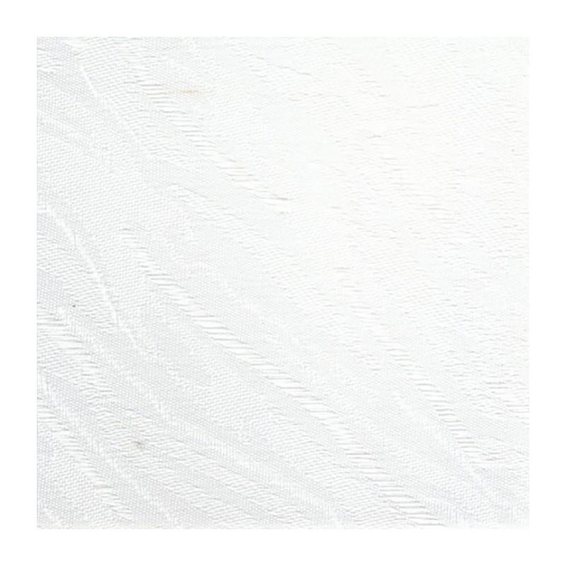 White Slats F+
