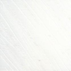 White Slats G.