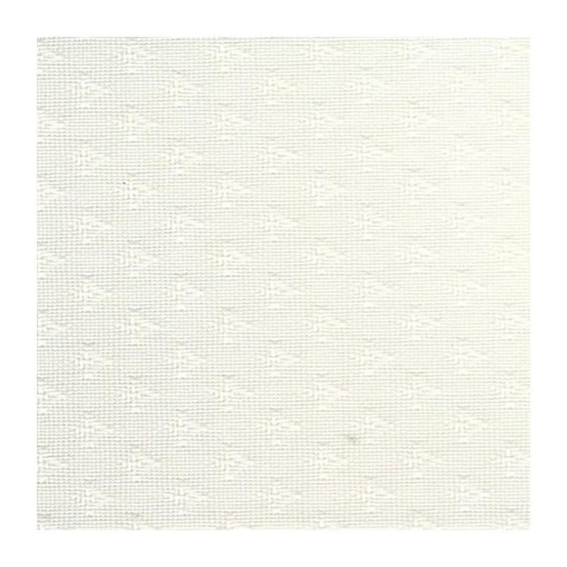 White Slats K.