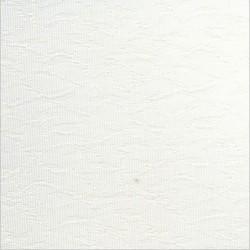 White Slats N.