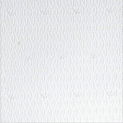 White Slats Q.