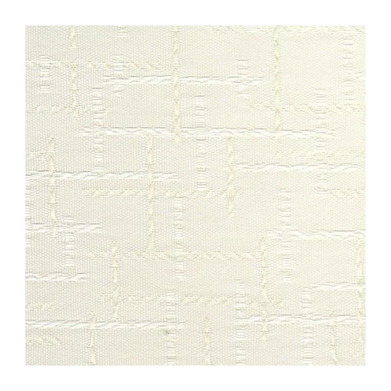 White Slats S.