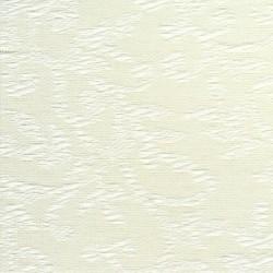 White Slats U.