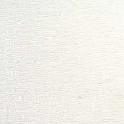 White Slats V.