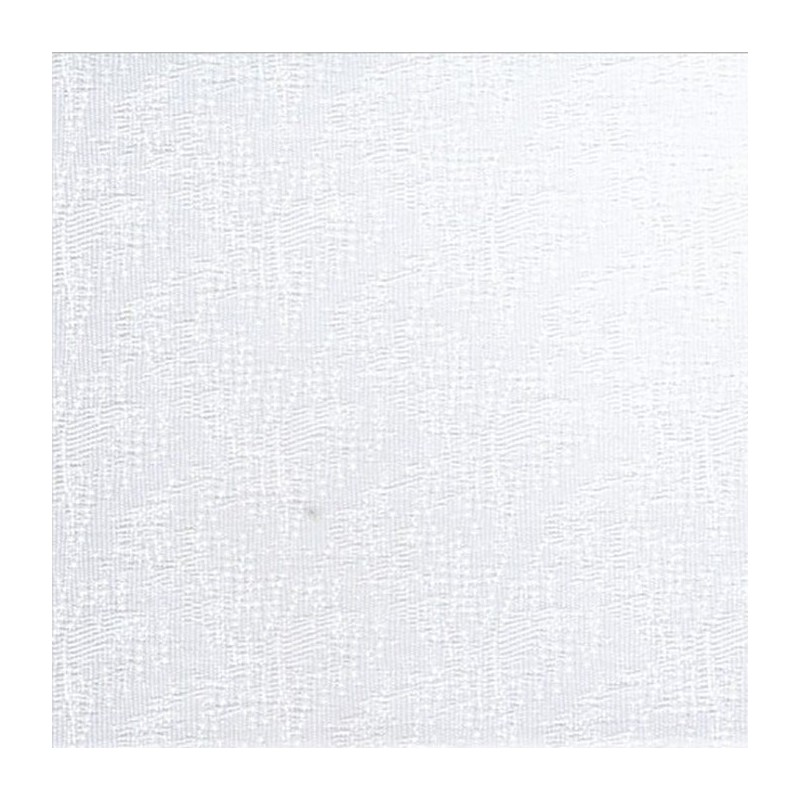 White Slats W.