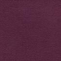 Purple Red Slats