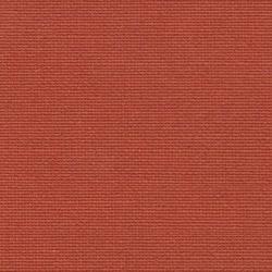Venetian Red Slats