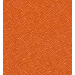 Light Orange Slats