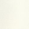 White Slats 1A