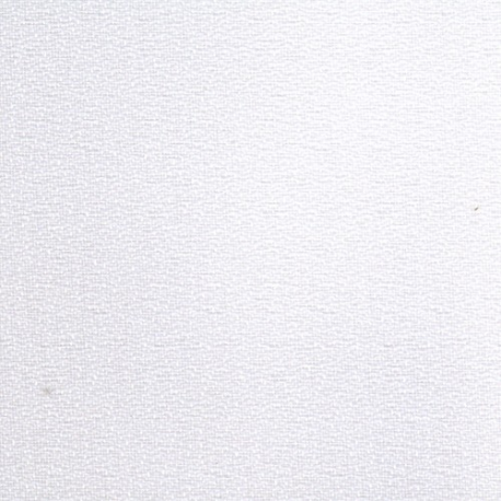 White Slats 2A