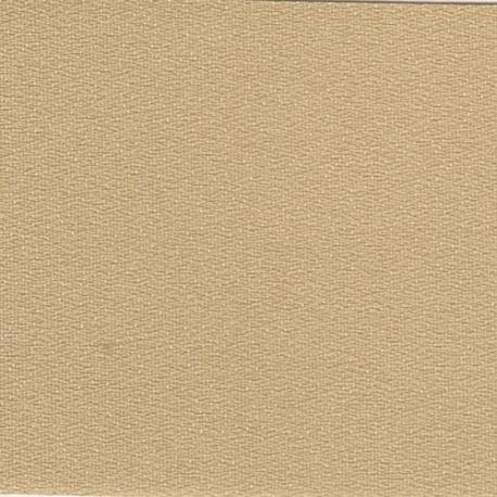 White Slats 2B