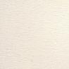 White Slats 2X
