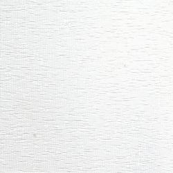 White Slats 3A