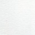 White Slats 3B