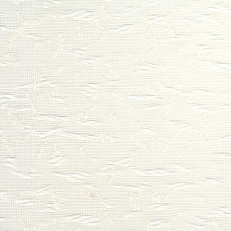 White Slats 3C