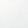 White Slats 3D