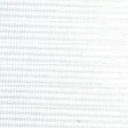 White Slats 3H