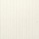 White Slats 3J