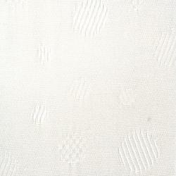 White Slats 3L.