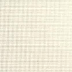 White Slats 3M