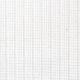 White Slats 3R.
