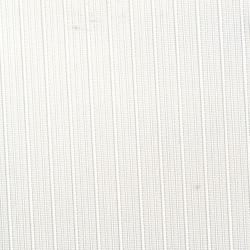 White Slats 4F.