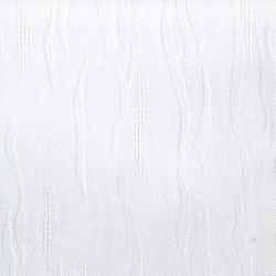 White Slats A.