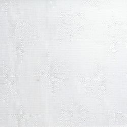 White Slats C.