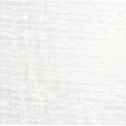 White Slats Z.