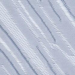 Ice Blue Slats