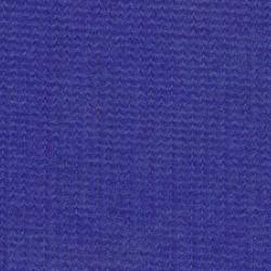 Ultramarine Blue Slats.