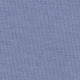 Pastel Blue Slats