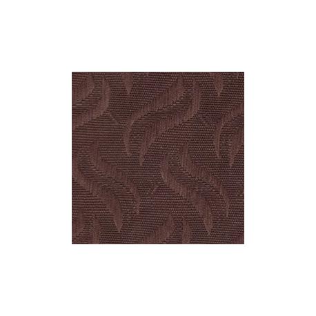 Chocolate Brown Slats