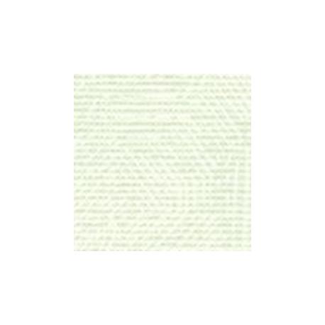 Cool White Green Slats.