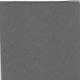 Brown Grey Slats.