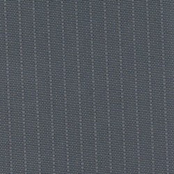 Dark Grey Slats
