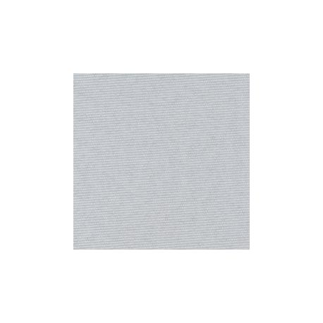 Light Grey Slats