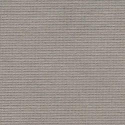Mid Grey Slats
