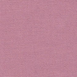 Fuchsia Pink Slats