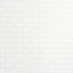 White Slats B.