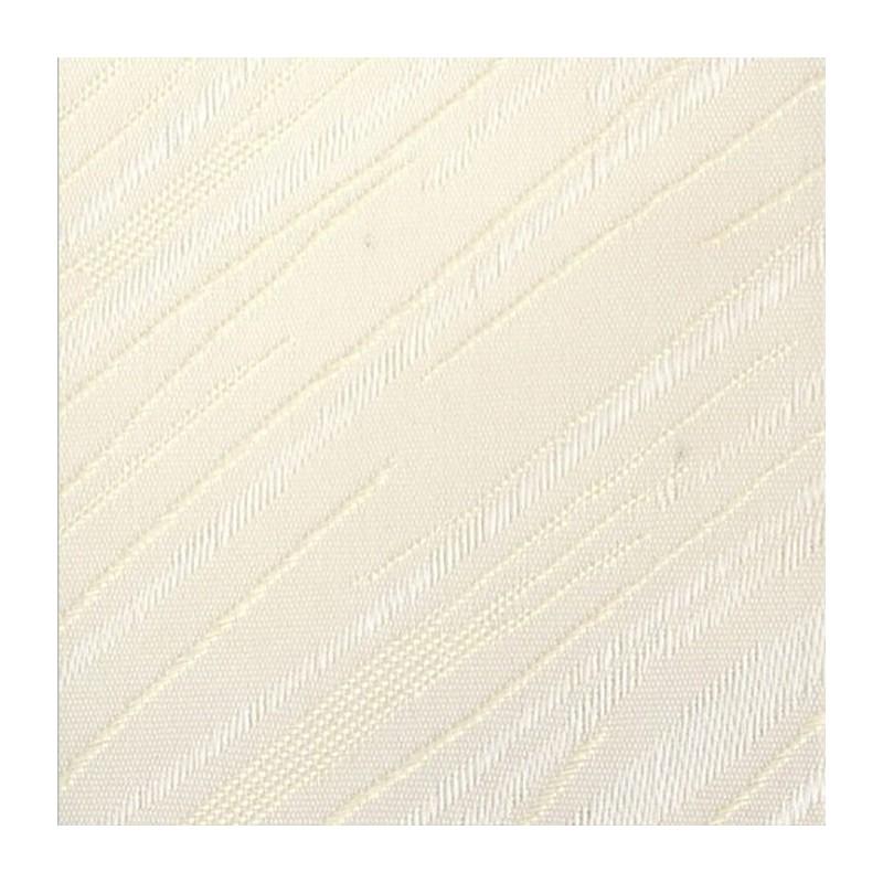 White Slats H
