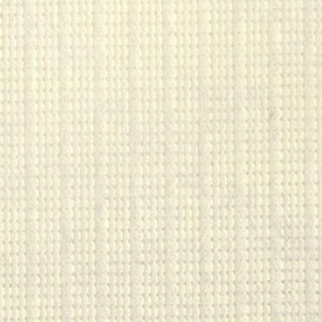 White Slats J.