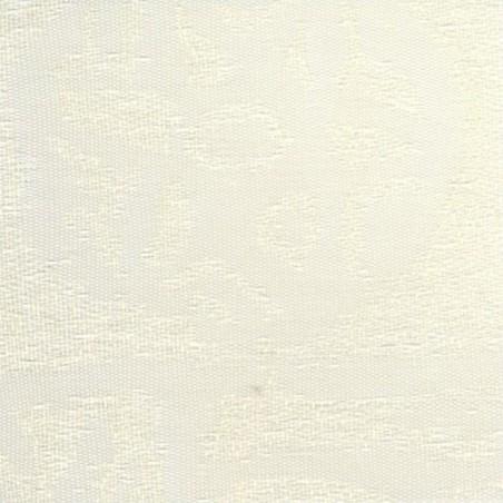 White Slats M.