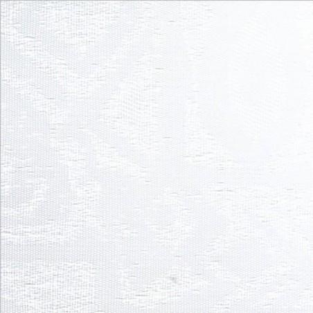 White Slats O.